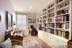 affordable bookshelves in melbourne by almara cabinet
