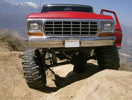 79 Ford Mud Truck Build - 76 79 grill swap ford truck enthusiasts forums
