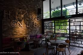 industrial theme image gallery industrial themed restaurant design