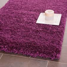 Mauve Runner Rug Purple Area Rugs 57 Free Shipping Bold Rugs