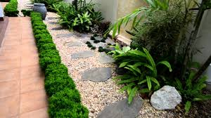 gardening and landscaping tips home media blog
