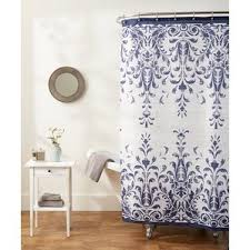 elegant bath shower curtain wayfair
