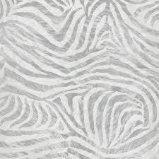 ponad 20 najlepszych pomysłów na pintereście na temat grey and