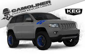 jeep grand cherokee stickers hood decals for 2014 grand limited jeep garage jeep forum