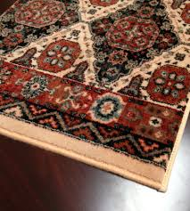 Couristan Kashimar 31 Inch Wide Runners Custom Carpet Runners Payless Rugs