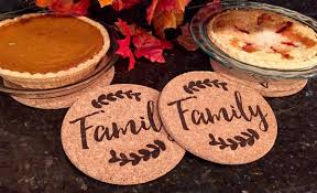 personalized thanksgiving decor and custom gifts qualtry