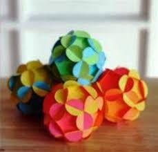 tutorial kerajinan tangan dari kertas gulung collection of tutorial kerajinan tangan dari kertas gulung