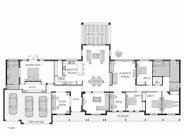 l shaped garage plans house plan new l shaped house plans with 3 car gara hirota oboe