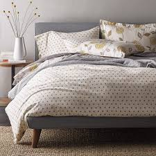 bedding best flannel sheets for a cozy nights sleep in home decor