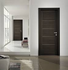 interior door designs 100 modern interior door brosco interior doors image