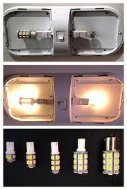 12 Volt Led Bulbs Rv Lights by 15 Best Arduino Dimmer 12v Led Images On Pinterest 12v Led