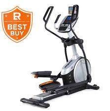 best black friday deals on elliptical nordictrack elliptical reviews 2017