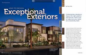 home design articles best in american living articles by topic area