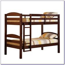 Bunk Bed With Futon On Bottom Futon Adelaide Roselawnlutheran