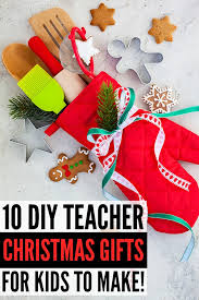 christmas gifts for from 15 diy christmas gifts