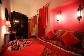 chambre indienne riad nejma lounge indien chambre riad marrakech