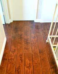 hardwood flooring gallery before after floors hardwood experts
