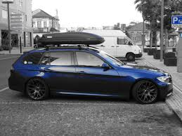 bmw station wagon e91 picture thread page 69 bmw 3 series e90 e92 forum