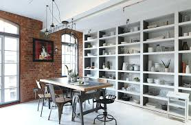 best industrial dining tables ideas on room table rooms vintage
