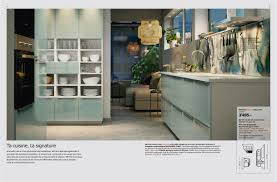 ikea logiciel cuisine telecharger splendidé logiciel ikea cuisine mobilier moderne