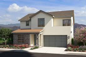 Pardee Homes Floor Plans Pivot In Henderson Nv New Homes U0026 Floor Plans By Pardee Homes