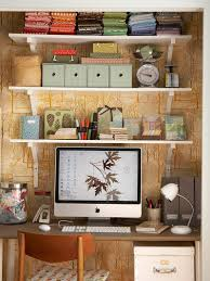 office ideas relaxing decorating for and no windows haammss