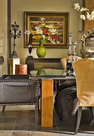 31 best decadent dining images on pinterest room dining room