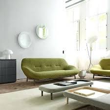 Moderne Sofa Interieur Moderne Design Awesome Decoration Interieur Salon Photos