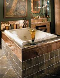 bathroom interactive high end tile bathroom wall for bathroom