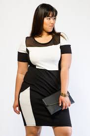 98 best gstagelove plus size clothing images on pinterest size