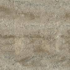 Bruce Laminate Flooring Reviews Bruce Pathways Sage Stone 8 Mm Thick X 11 13 16 In Wide X 47 49