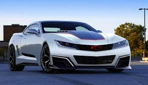 newest camaro upcoming 2016 camaro details elite auto report