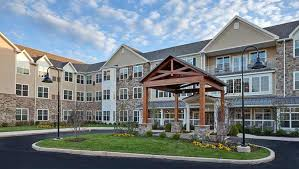 lpn jobs doylestown pa the solana doylestown assisted living center
