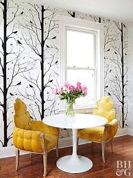 33 stunning accent wall ideas accent wall designs ideas www almosthomedogdaycare accent