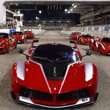 mayweather cars 2016 ferrari laferrari fxxk for sale production 32 cars cars