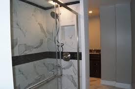 Alumax Shower Door Parts Shower Shipping Wall Corner Sliding Door Steam Shower