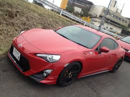 frs scion modified modified fr s 86 thread page 8 scion fr s forum subaru brz