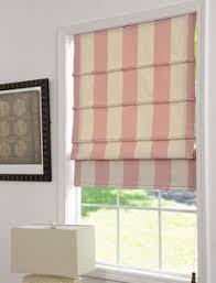 Curtain Shade Dip Dyed Curtain Detail Diy Inspirations Dip Dye