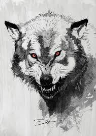 best 25 lone wolf tattoo ideas on pinterest charcoal art