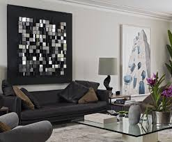 living room wonderful creative contemporary wall art for living