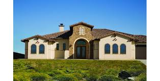 spanish style homes inspiring ideas 22 new home designs latest