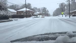 lexus is rear wheel drive lexus is250 rwd snow driving youtube