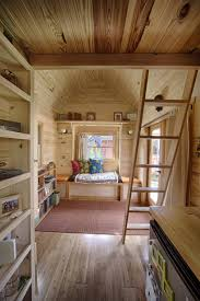 gallery of tiny home by tiny house interior on home design ideas