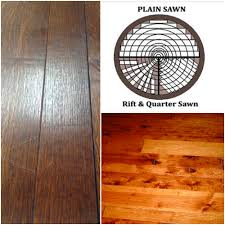 3 different ways to cut your home s hardwood floors svb wood floors
