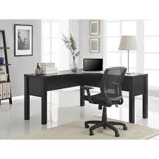 Overstock Office Desk 143 Best Computer Desks Images On Pinterest Computer Desks