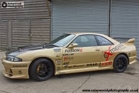 nissan skyline drag race harlow jap autos stock sold