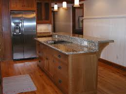 2 level kitchen island kitchen island cart images where to buy kitchen of dreams