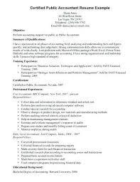 pmp certification resume sample certification on resume example u2013 foodcity me