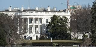 deputy chief of staff leaves white house cbs news