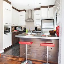 amenagement cuisine petit espace cuisine grandes ambitions cuisine inspirations